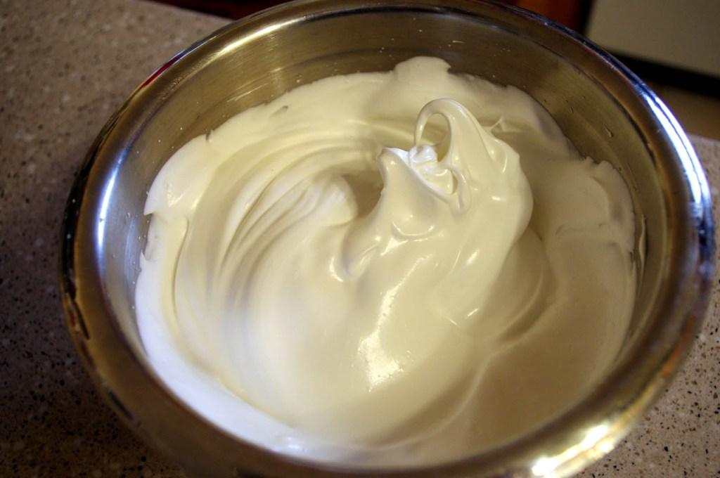egg-whites-for-acne-scars
