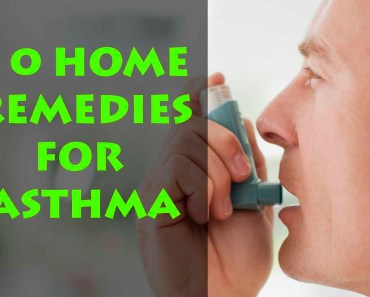 home-remedies-for-asthma