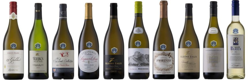 Chenin Blanc Top 10 2016 Group Shot (tweaked)