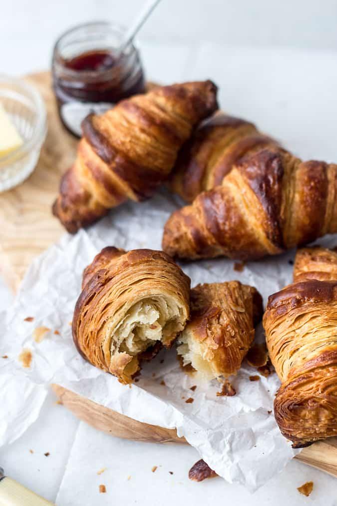 Croissants-36