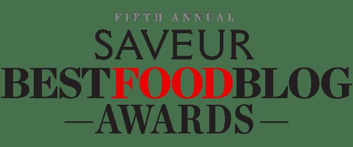 foodblog2014_logo-final