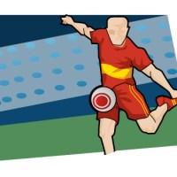 Jogos Intercolegiais de Juiz de Fora: veja resultados e tabela do futsal