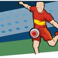 Copa Juiz de Fora de Futebol Amador: veja resultados de domingo, dia 1°