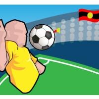 Copa Prefeitura Bahamas de Futebol Amador 2014: divulgada segunda rodada