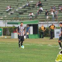 Tupi enfrenta o Paysandu nas quartas de final da Série C. Veja confrontos