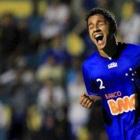 """Reforço, Hugo Sanches comemora acerto com Tupi: """"Sempre acompanhei o clube"""""""