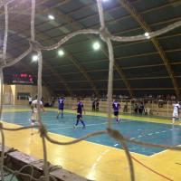 Torneio de Verão movimenta Chácara, com destaque para o futsal