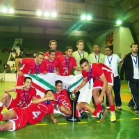 Copa Prefeitura Bahamas de Futsal: SEL entrega fichas nesta sexta