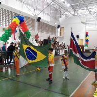 Copa Prefeitura Bahamas de Futsal: veja todos resultados do Boletim 1!