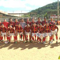 Copa JF: veja vídeos dos pênaltis que deram títulos ao Uberabinha e Grêmio Montanhês