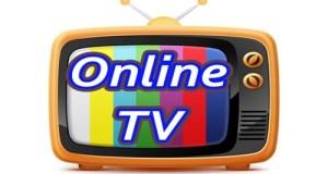 televizor-тв-филми-телевизия-онлайн