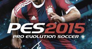 pro-evolution-soccer-pes-2015-reloaded-cover