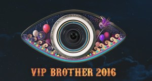 vip-brother-2016-cover