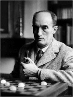 Pierre Boulles
