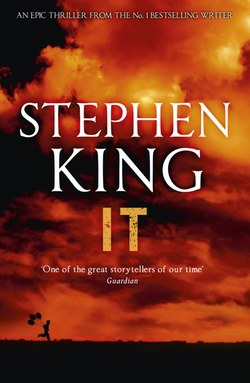 What is the best theoretical approach to Stephen King's books?