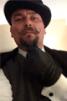 Jason Henninger profile image