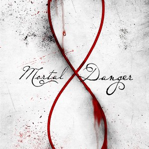 Mortal Danger (Immortal Game #1) by Ann Aguirre