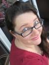 Alyx Dellamonica profile image
