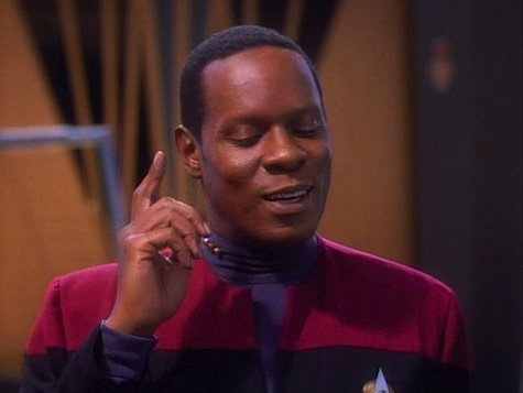 Star Trek: Deep Space Nine Rewatch on Tor.com: Cardassians