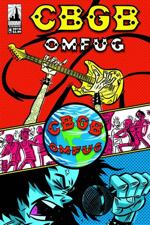 CBGB #4