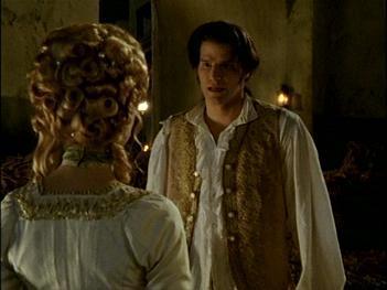 Irish Vampires Buffy Twilight Dracula Being Human Angel Ireland Preacher Cassidy Bram Stoker