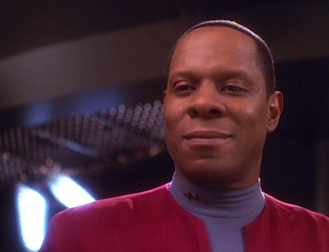 Star Trek: Deep Space Nine Rewatch on Tor.com: The Die is Cast