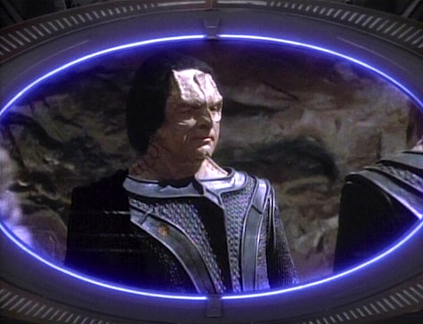 Star Trek: Deep Space Nine Rewatch on Tor.com: Duet