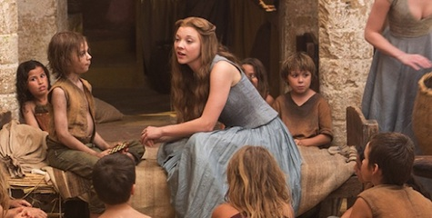 Game of Thrones Margaery Tyrell