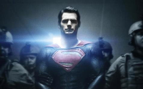 Man of Steel David S. Goyer Reddit AMA best answers Justice League movie Zack Snyder Christopher Nolan Wonder Woman movie