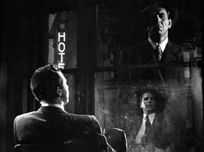 Phillip Marlowe retrospective on Noir Week at Tor.com