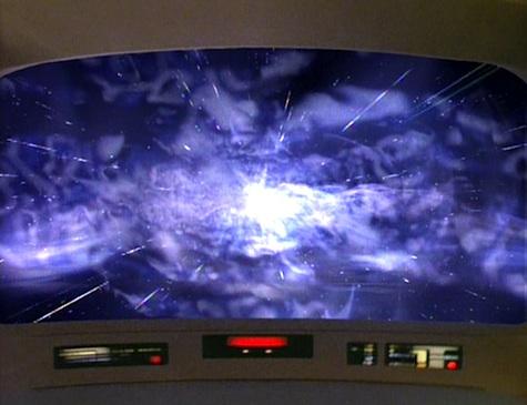 Star Trek: The Next Generation Rewatch on Tor.com: New Ground