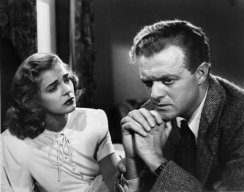 Favorite Noir Actors