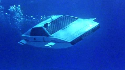 James Bond Sam Mendes Bond 24 Skyfall 2
