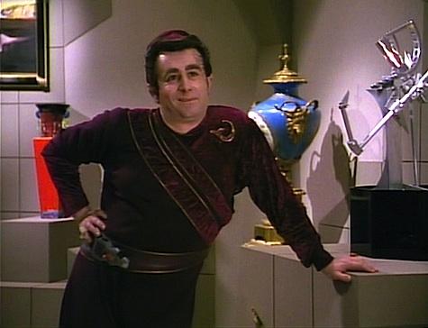 Star Trek Generations Toys Star Trek The Next Generation