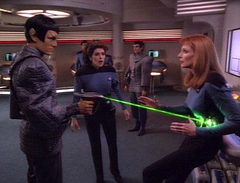 Star Trek: The Next Generation Rewatch on Tor.com: Timescape