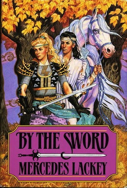 By-The-Sword