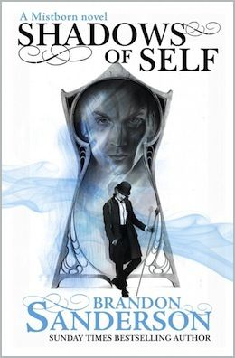 Shadows-of-Self-by-Brandon-Sanderson-UK