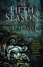 fifth-season