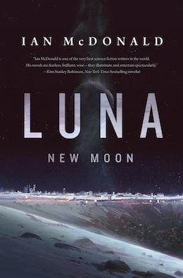 Luna-US