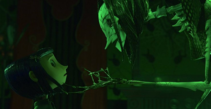 other-mother-coraline