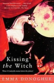 kissing-the-witch