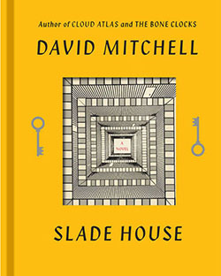 Slade-House-by-David-Mitchell-US