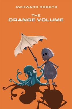 AwkwardRobots-Orange