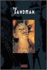 sandman-cover