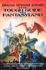 Author101_DWJ-Fantasyland