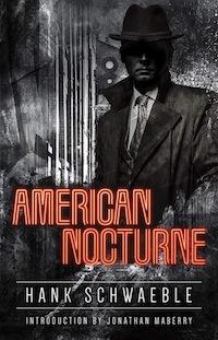 america-nocturne