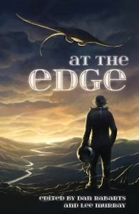 at-the-edge_front-cover