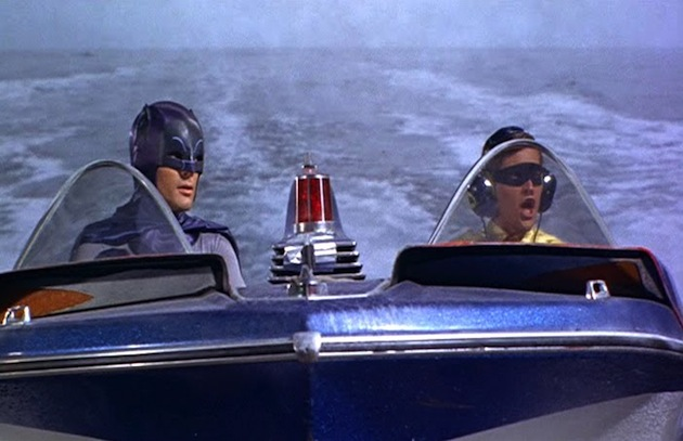 Batman-Movie17