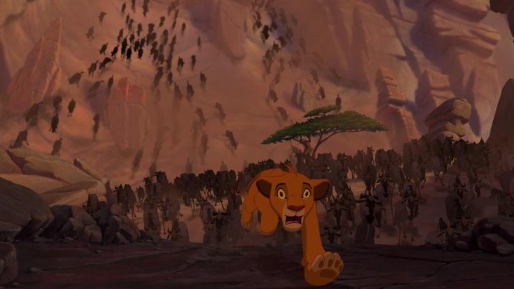 LionKing09