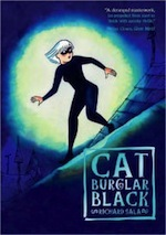 cat-burglar-black